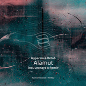 Alamut by Hypersia