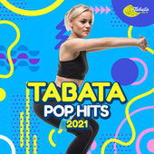Tabata Pop Hits 2021 de Tabata Music