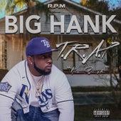 Trap von Big Hank