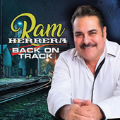 Back on Track de Ram Herrera