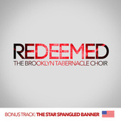 Redeemed (Deluxe) by The Brooklyn Tabernacle Choir