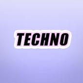 Techno von Techno House