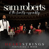Heartstrings by Sam Roberts & The Levites Assembly
