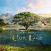 Celtic Lands by Tim Janis