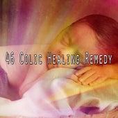 46 Colic Healing Remedy by Rockabye Lullaby