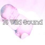 76 Wild Sound by Baby Sweet Dream (1)