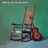 Wang Dang Doodle de Howlin' Wolf