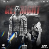 Get Right by Djtookiee