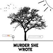 Murder She Wrote fra Nero