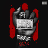 Young G Music 3 von Chillz