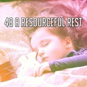 48 A Resourceful Rest by S.P.A