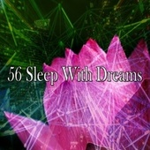 56 Sleep with Dreams by White Noise Babies
