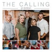 The Calling von Jo Britton