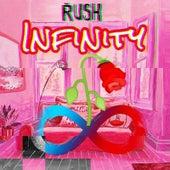 Infinity de Rush