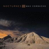 Nocturnes III von Max Corbacho