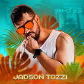 Promocional Summer 2K20 (Cover) by Jadson Tozzi