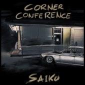 Corner Conference di Saiko