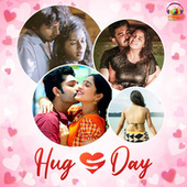Hug Day by Shravan Bhardwaj