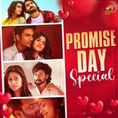 Promise Day by Gyaani Singh