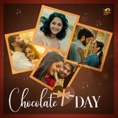 Chocolate Day by Suresh Bobbili