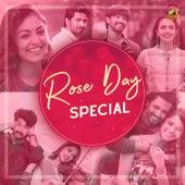 Rose Day by Charan Arjun