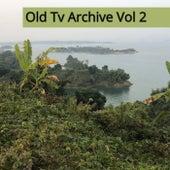 Old Tv Archive Vol 2 de Various Artists