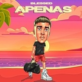 Apenas by Blessed