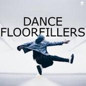 Dance Floorfillers de Various Artists