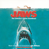 Jaws by John Williams