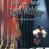 Julian Lloyd Webber plays Andrew Lloyd Webber by Julian Lloyd Webber