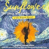 Sunflower: The Story of Amalie and Vincent by Various Artists