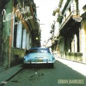 Urban Jamboree by Darrel Higham and the Enforcers