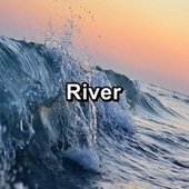 River by Relaxing Music (1)