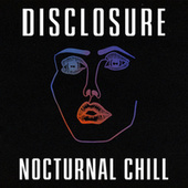 Nocturnal Chill by Disclosure
