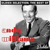 Oldies Selection: The Best Of by Andy Williams