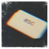 Esc by Jamie Somerville