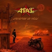 Season in Hell by Ampage