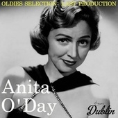Oldies Selection: Last Production by Anita O'Day
