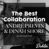 Oldies Selection: The Best Collaboration by Andre Previn