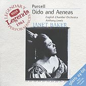 Purcell: Dido and Aeneas de Various Artists