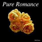 Pure Romance by Neil Cross