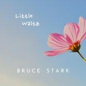 Little Waltz by Bruce Stark