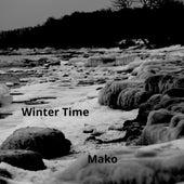 Winter Time de Mako