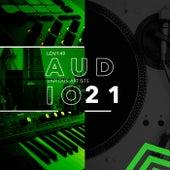Audio 21 von Various Artists