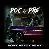 Rone Beezy Beat von Doc