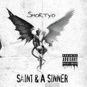 Saint and a Sinner de Shortyo