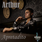 Apretadito de Arthur