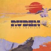 Plain American de Ruben