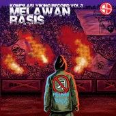 Melawan Rasis (Versi 3) de Various Artists