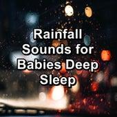 Rainfall Sounds for Babies Deep Sleep by Sleep Music (1)